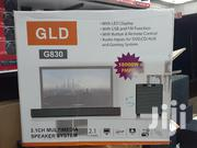 Gld Sound Bar | Audio & Music Equipment for sale in Nairobi, Nairobi Central