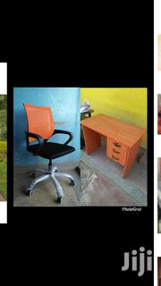 Office Table And Chair | Furniture for sale in Nairobi, Nairobi Central