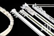 Curtain Rails For Curtain Box And Gypsum Boards On Offer   Building Materials for sale in Nairobi, Lavington