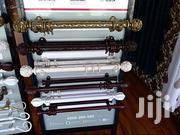 Massive Discounts On The Curtain Rods | Building Materials for sale in Nairobi, Karura