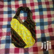 African Print | Bags for sale in Nairobi, Nairobi Central