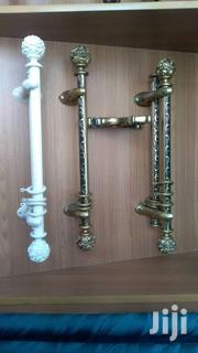 Strong Curtain Rods On Massive Offers | Building Materials for sale in Nairobi, Kahawa West