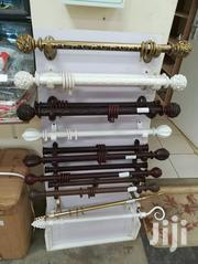 Christmas Offers On Curtain Rods | Building Materials for sale in Nairobi, Kilimani