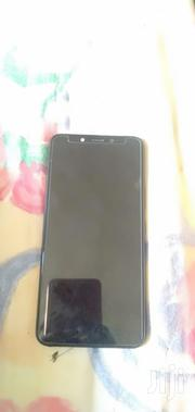 Tecno Pouvoir 2 Pro 16 GB Black | Mobile Phones for sale in Nakuru, Biashara (Naivasha)