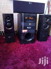 Sayonna Apps Whoofer Available On Sale | Audio & Music Equipment for sale in Kisumu, Kondele
