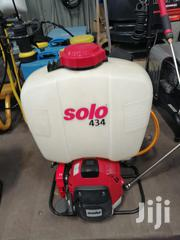 New Solo Engine Sprayer 434 | Farm Machinery & Equipment for sale in Nairobi, Kitisuru