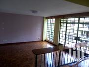Executive 3 Bedroom Apartment for Rent in With Dsq and S/Pool. | Houses & Apartments For Rent for sale in Nairobi, Lavington