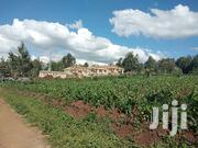 Land on Sale in Ngong | Land & Plots For Sale for sale in Kajiado, Ngong