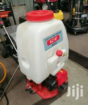 New 2 Stroke AICO Engine Sprayer. | Farm Machinery & Equipment for sale in Nairobi, Komarock
