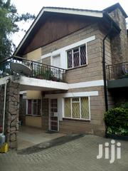 Spacious 4 Bedroom Massionate For Rent In Kilimani. | Houses & Apartments For Rent for sale in Nairobi, Kilimani
