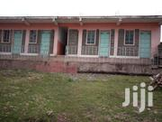 Commercial   Commercial Property For Rent for sale in Laikipia, Ngobit