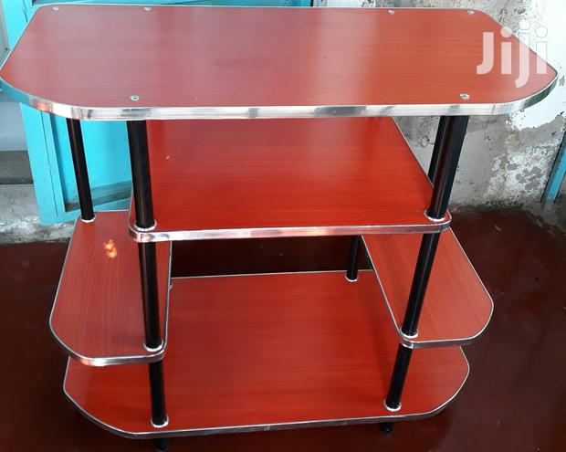 Tv Stand Available