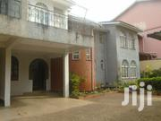 Parklends House To Let | Houses & Apartments For Rent for sale in Nairobi, Karura