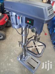 New 20mm Bench Drill | Electrical Tools for sale in Nairobi, Riruta