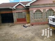 House For Sale | Houses & Apartments For Sale for sale in Kiambu, Ruiru