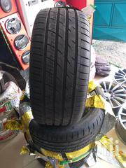 245/45R18 New Tyres | Vehicle Parts & Accessories for sale in Nairobi, Mugumo-Ini (Langata)