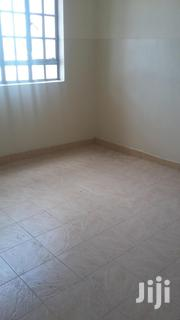 1& 2 Bedrooms For Rent | Houses & Apartments For Rent for sale in Kajiado, Kitengela