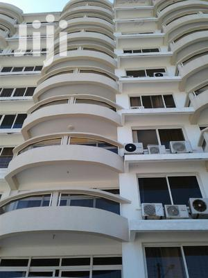 Executive 4br Seaview Apartment for Sale in Nyali