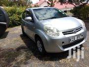 Toyota Passo 2012 Silver | Cars for sale in Kajiado, Ngong