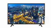 TCL Smart Android Digital Tv 40 Inches | TV & DVD Equipment for sale in Nairobi, Nairobi West