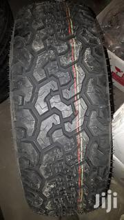 235/60R18 All Terain | Vehicle Parts & Accessories for sale in Nairobi, Mugumo-Ini (Langata)