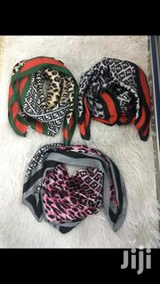 Designer Headwraps   Clothing Accessories for sale in Nairobi, Nairobi Central