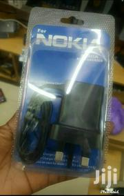 Nokia Charger | Accessories for Mobile Phones & Tablets for sale in Nairobi, Nairobi Central