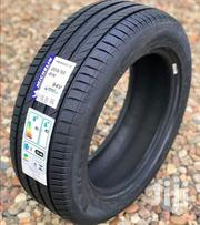 205/55/16 Michelin Tyre's Is Made In Thailand | Vehicle Parts & Accessories for sale in Nairobi, Nairobi Central