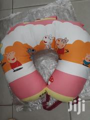 Baby Nursing Pillow | Babies & Kids Accessories for sale in Nairobi, Nairobi Central