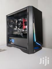 Gaming/Workstation PC | Computer Hardware for sale in Nairobi, Kahawa