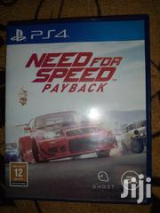Need For Speed(Payback) | Video Games for sale in Nairobi, Nairobi Central