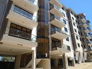 Kiambu Rd 3 Br.Apartment | Houses & Apartments For Rent for sale in Nairobi, Westlands