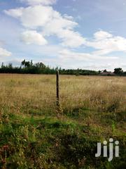 Land For Sale | Land & Plots For Sale for sale in Uasin Gishu, Langas