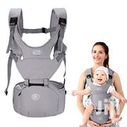 Hips Baby Carrier | Children's Gear & Safety for sale in Nairobi, Nairobi Central