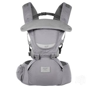 Hips Baby Carrier