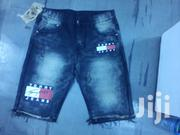 Jeans Rugged Jeans | Clothing for sale in Nairobi, Nairobi Central