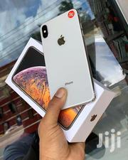 New Apple iPhone XS Max 256 GB White | Mobile Phones for sale in Nairobi, Nairobi Central