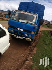 Isuzu ELF Truck 1997 Blue | Trucks & Trailers for sale in Nairobi, Nairobi Central