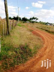 Land Very Prime Farming Land 600 Acres At Ngeria | Land & Plots For Sale for sale in Uasin Gishu, Langas