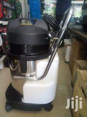 Vacuume Cleaner | Home Appliances for sale in Nairobi, Nairobi Central