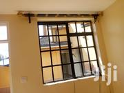 Curtain Rods | Home Accessories for sale in Nairobi, Kahawa