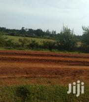12 Acres of Land in Harambee Bungoma | Land & Plots For Sale for sale in Bungoma, Township D