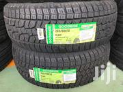 265/60/18 Goodride Tyre's Is Made In China   Vehicle Parts & Accessories for sale in Nairobi, Nairobi Central