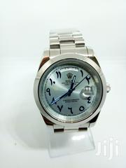 Rolex Presidential Watch Arabic Markers | Watches for sale in Nairobi, Nairobi Central