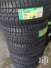 265/65/17 Goodride Tyres Is Made In China | Vehicle Parts & Accessories for sale in Nairobi, Nairobi Central