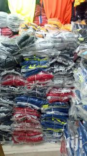 Adidas Polyester Tracksuits | Clothing for sale in Nairobi, Nairobi Central