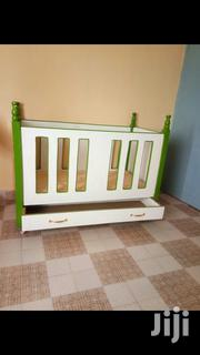 Babycot For Sell | Children's Furniture for sale in Nairobi, Kahawa