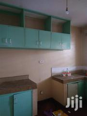 Ok Ore Estate 2 Brs 18000 | Houses & Apartments For Rent for sale in Kisumu, Market Milimani