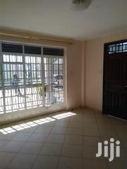 MILIMANI 3 BRS 45000 | Houses & Apartments For Rent for sale in Kisumu, Market Milimani