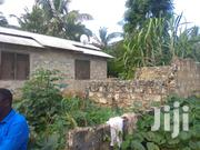 Plot For Sale | Houses & Apartments For Sale for sale in Kilifi, Tezo
